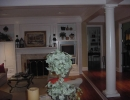 Home Painting New Albany