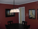 Upper Arlington House Painting