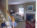 House Painting Upper Arlington