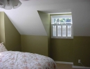 Home Painting Upper Arlington