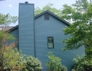 Residential Painting Worthington